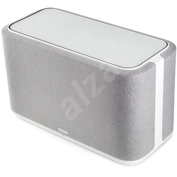 Denon Home 350 White - Bluetooth Speaker