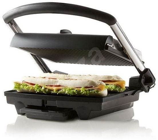 DOMO DO9140G - Electric Grill