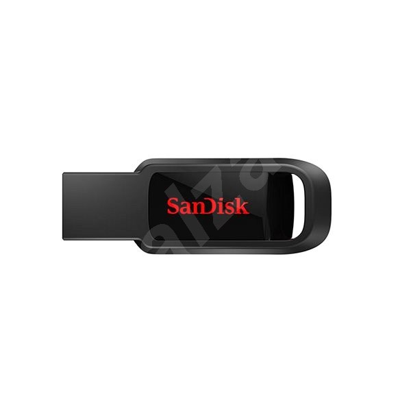 SanDisk Cruzer Spark 128GB - USB Flash Drive