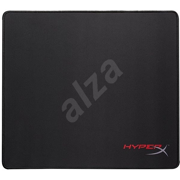 HyperX FURY S Pro - size L - Gaming Mouse Pad