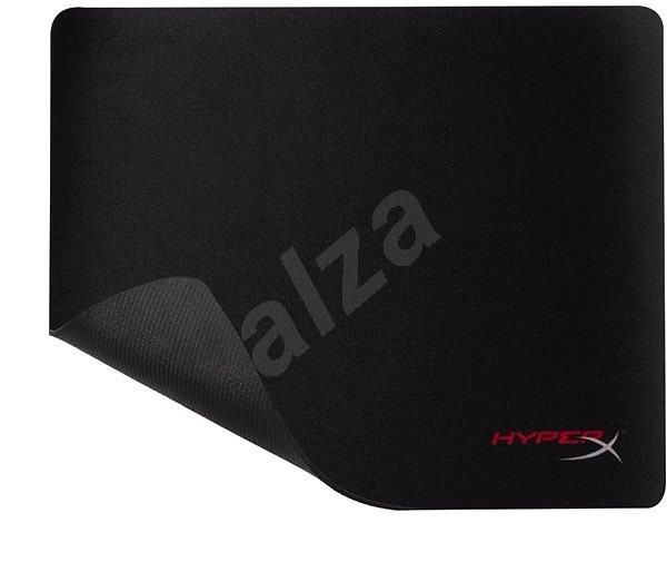 HyperX FURY S Pro - size S - Gaming Mouse Pad