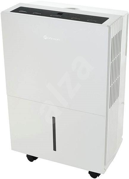 Rohnson R-9116 - Air Dehumidifier