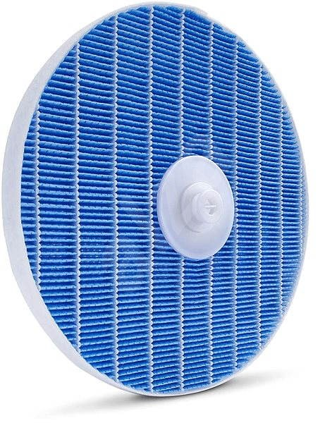 Philips Replacement Humidifier Filter FY5156/10 for Philips Combi Series 5000 - Replacement Filter