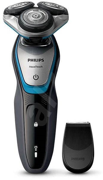 Philips S5400/06 Series 5000 - Foil Razor