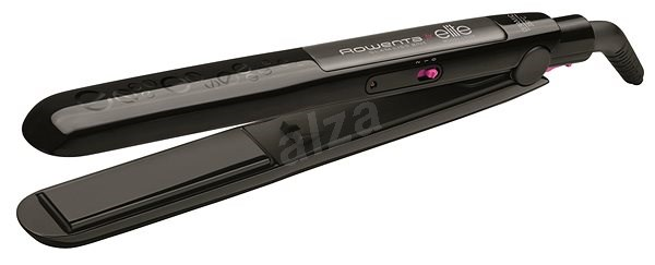 Rowenta for Elite Glam Liss 2 in 1 SF1012F0 - Flat Iron c10ace719a
