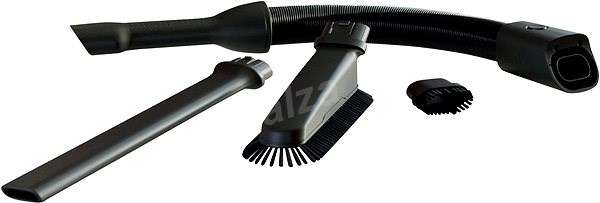 Electrolux KIT19 - Vacuum Cleaner Accessories
