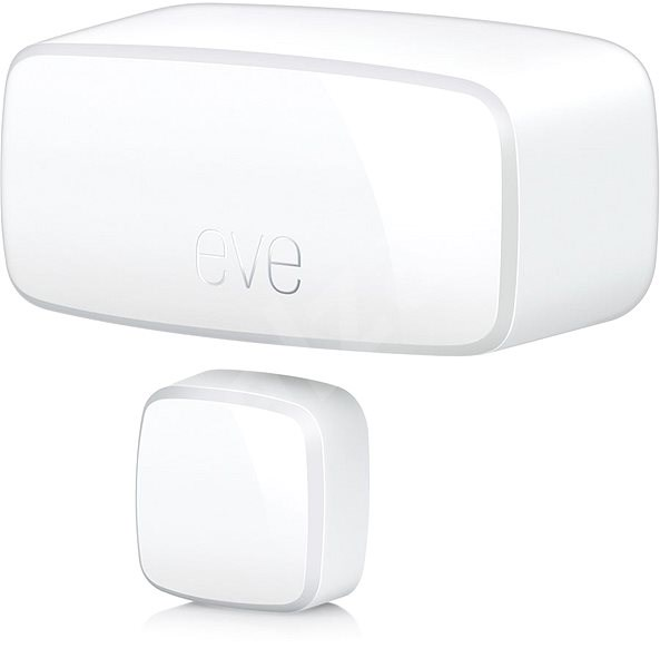 Elgato Eve Door/Window - Door and Window Sensor