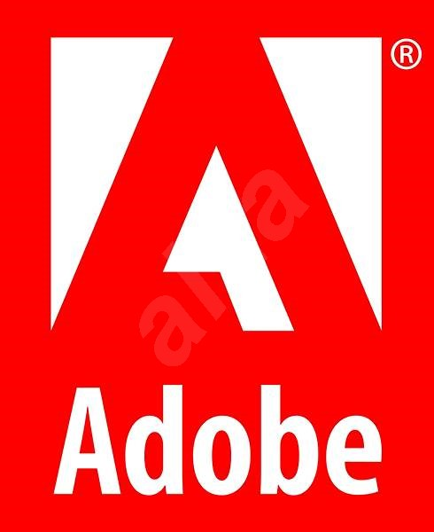 Adobe Photoshop Creative Cloud MP ML (incl. CZ) Commercial (12 Months) (Electronic License) - Electronic license