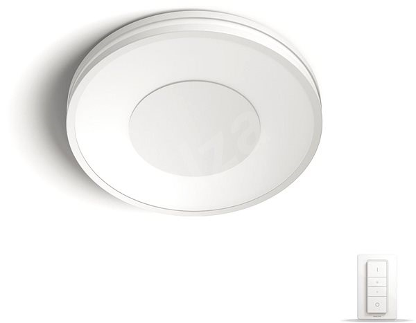 Philips Hue Being 32610/31/P7 - Ceiling Light