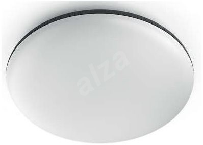 Philips Hue Cher 40967/30/P7 - Ceiling Light