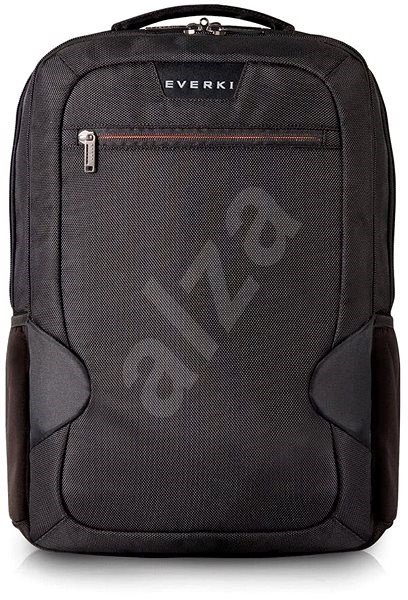 "EVERKI STUDIO 14,1""/MACBOOK PRO 15"" - Laptop Backpack"