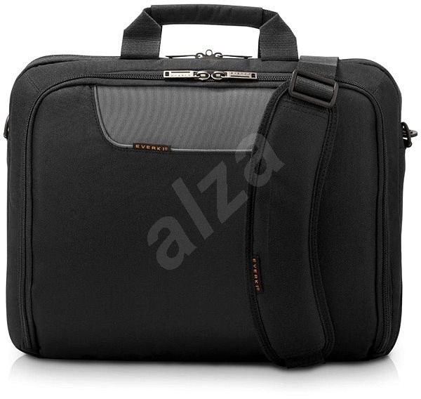 "EVERKI ADVANCE 17.3"" - Laptop Bag"