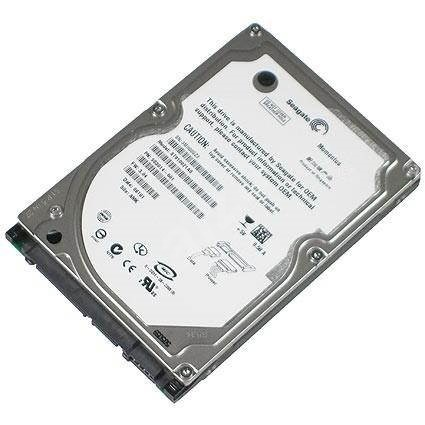 "160GB 160 GB HDD 2.5/""SATA 7200 RPM Hard Drive for Sony PS4 Macbook MacBook Pro"