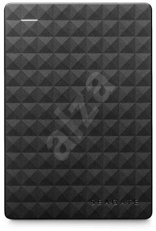 Seagate Expansion Portable 1TB - External hard drive