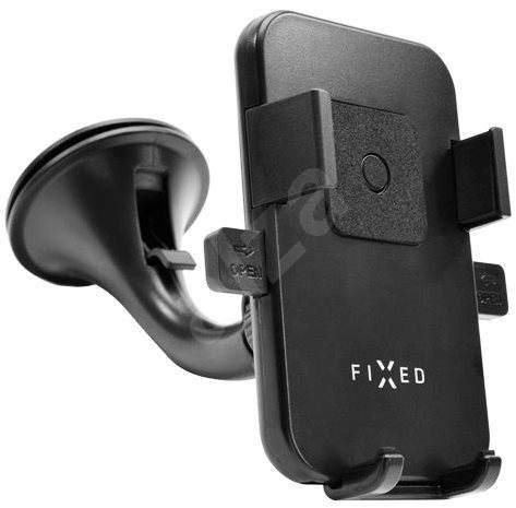 FIXED FIX2 - Mobile Phone Holder
