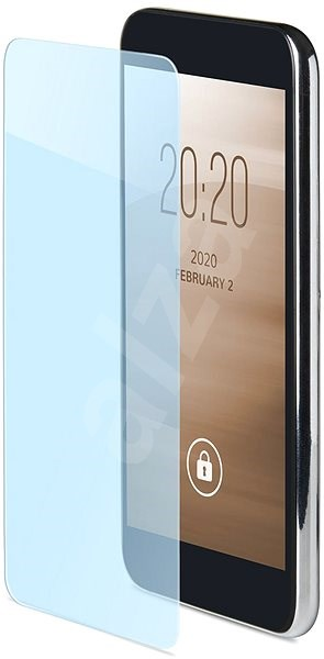 CELLY Glass Antiblueray for Samsung Galaxy J5 (2017) - Glass protector