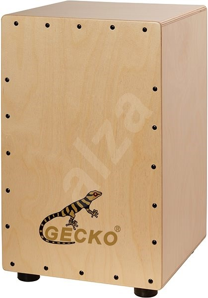 GECKO CL12N - Percussion
