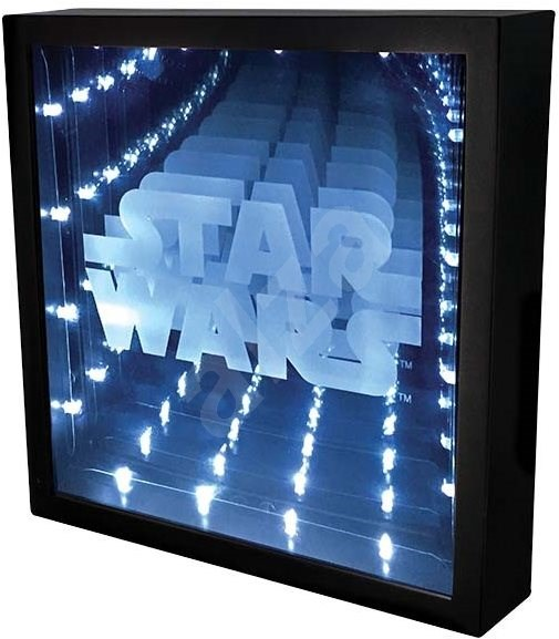 STAR WARS - Infinity Light - Light