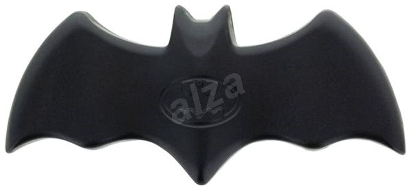 Batman Logo - Toy