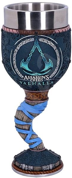 Assassin's Creed Valhalla - Cup - Mug