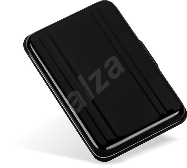 COVER IT 8x SD + 8x microSD - Case