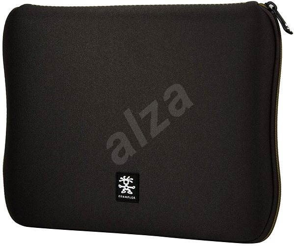 "Crumpler The Gimp 12"" anthracite - Neoprene Case"