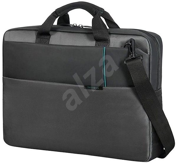 Samsonite Qibyte Laptop Bag