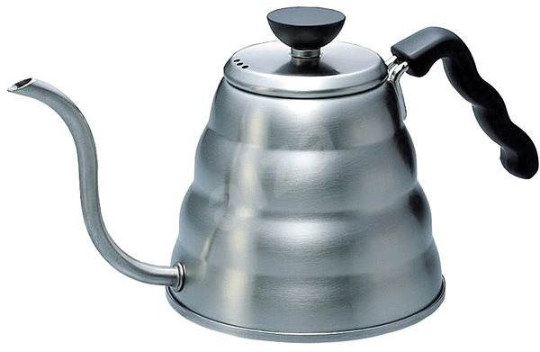 Hario Buono coffee kettle 1.2l - Kettle