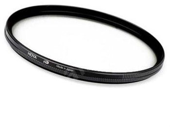 HOYA 55mm HD - UV Filter