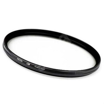 HOYA 67mm HD - UV Filter
