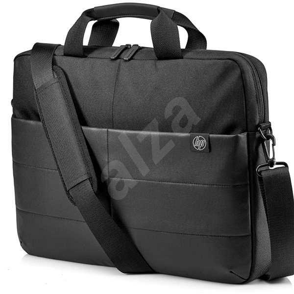"HP Classic BriefCase 15.6"" - Laptop Bag"