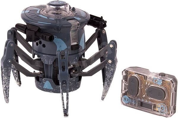 micro robots This site is devoted to development of the open-source hardware and software micro-robotic platform in the size of less-then-3cm-cube the main goal of this project is to develop a cheap, reliable and swarm-capable micro-robot that can be easily reproduced even at home.