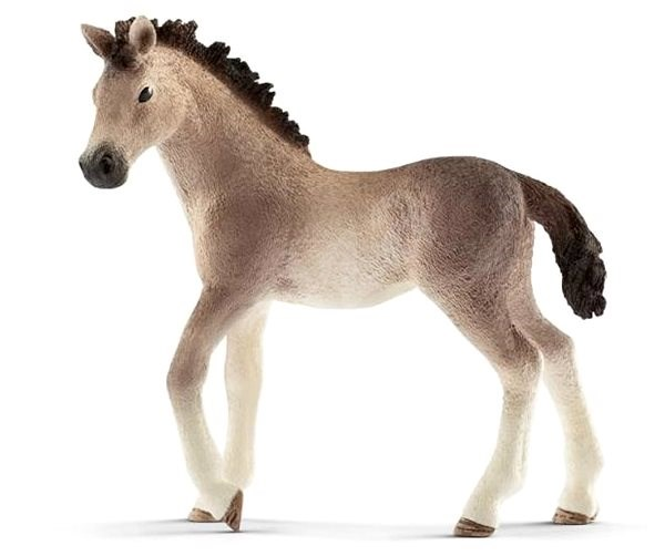 Schleich 13822 Andalusian foal - Figure