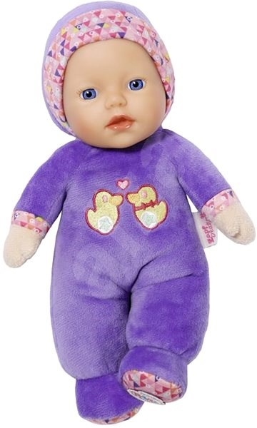 BABY born Cutie for Babies - Doll