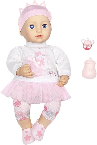 Baby Annabell Sweet Dreams Mia - Doll Accessory