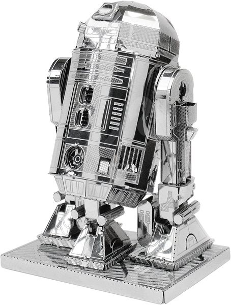 Metal Earth SW R2-D1 - Metal Model