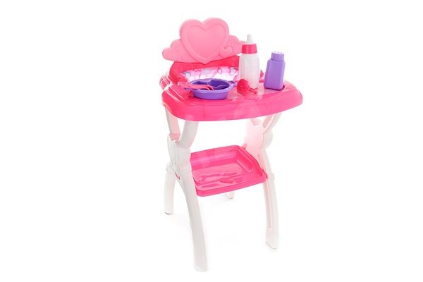 Doll Chair - Doll Accessory