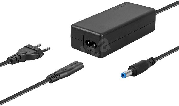 AVACOM 19V 3.42A 65W 5.5x2.5mm connector - Power Adapter