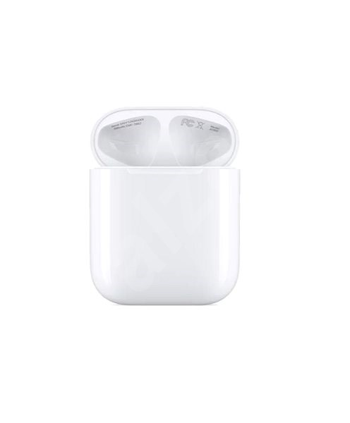 Apple AirPods 2019 Replacement Case - Headphones