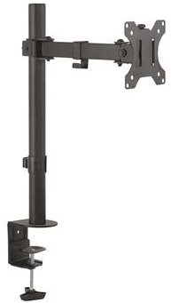 CONNECT IT SingleArm Basic - Monitor Stand