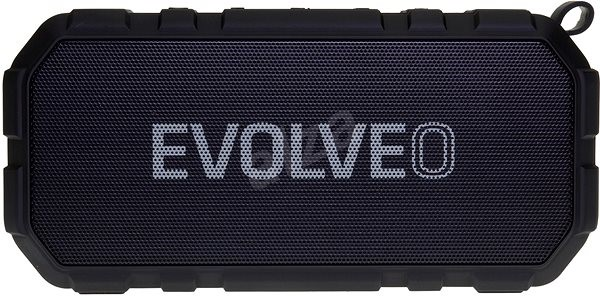 EVOLVEO Armor FX4 - Bluetooth speaker