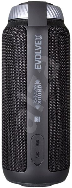 EVOLVEO SupremeBeat C5 - Bluetooth speaker
