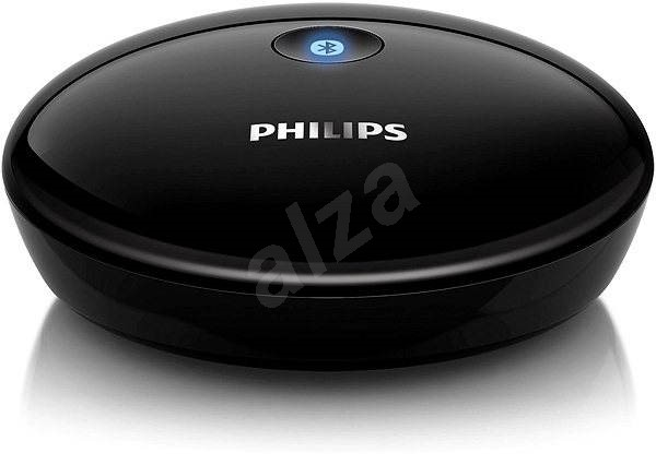 Philips AEA2000/12 - Bluetooth Adapter