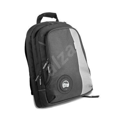 Soyntec Wiffinder 310 Executive - Laptop Backpack