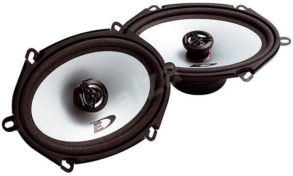 ALPINE SXE-4625S - Car Speakers