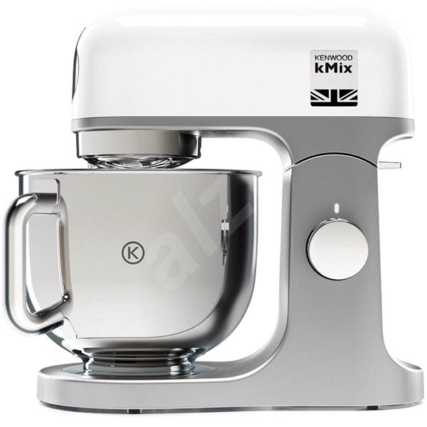 KENWOOD KMX 750.WH - Food Processor | Alzashop.com