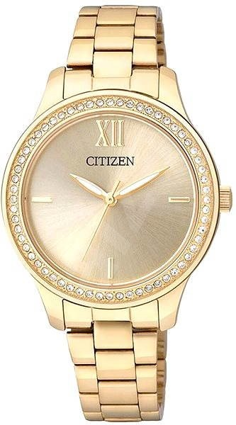 d6455b2539 Citizen EL3088-59P - Women s Watch