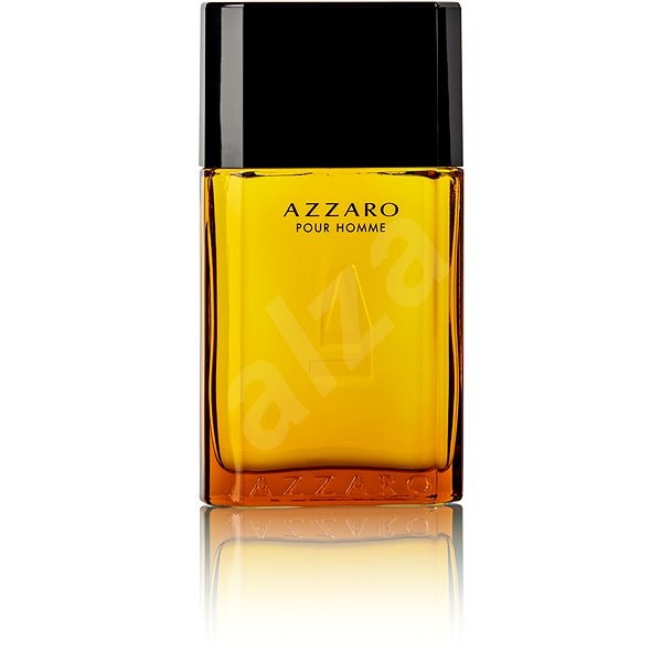 5902e9ee223 AZZARO Azzaro pour Homme EdT 100 ml - Eau de Toilette for men ...