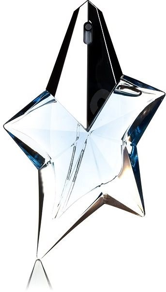 1a7826f74ca1 Thierry Mugler Angel EdP 50ml - Eau de Parfum