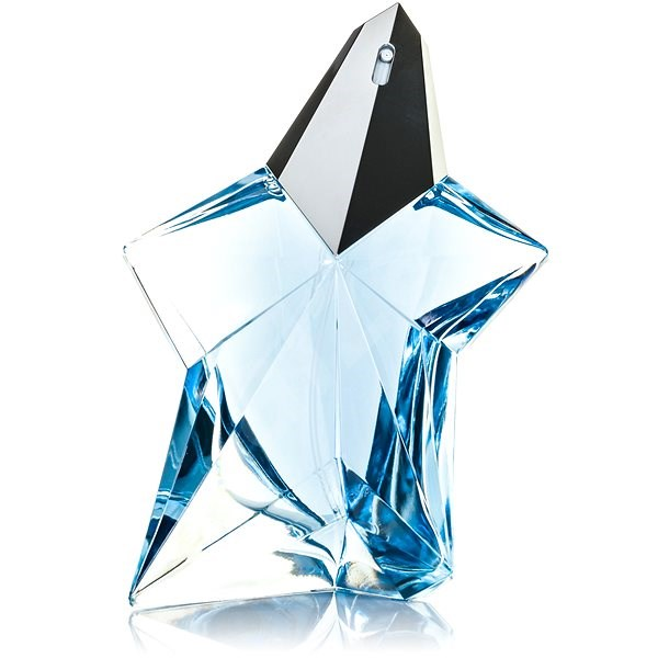 61306b880f46 Thierry Mugler Angel EdP 100ml - Eau de Parfum